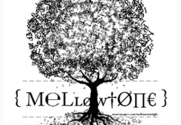 COMING UP: New Mellowtone listings (Oct & Nov 2012)
