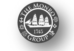 NEWS: The Monro Group inspires city residents to grow green