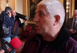 INTERVIEW: Radio City's Pete Price talks about the Giant Spectacular