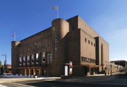 NEWS: Liverpool Philharmonic £1 Ticket Sale this weekend!