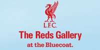 reds gallery