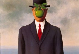 Tate Liverpool to exhibit work of surrealist Rene Magritte this Summer