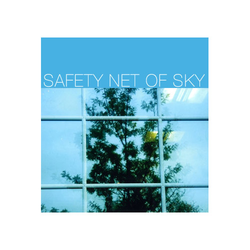 REVIEW: 'Safety Net of Sky' Koestler Exhibition  30 March – 27 May 2012 at World Museum