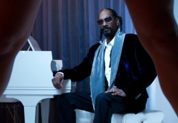 WIN a pair of tickets to see Snoop Dogg at the Echo Arena