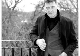 INTERVIEW: Steve Harley – Nov 2011