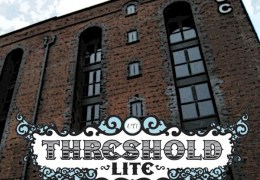 Threshold get all Heavy for next event
