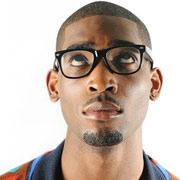 NEWS: Tinie Tempah announces December Echo Arena date as part of UK tour