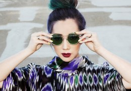 SHOUT: Tokimonsta | Camp & Furnace | 19.02.15