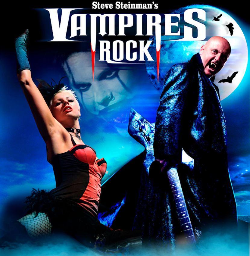 vampiresrock
