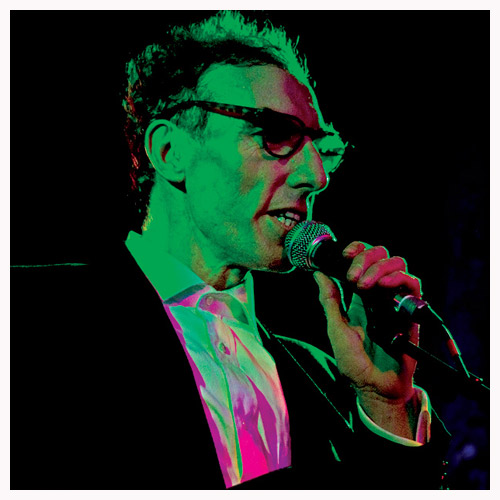 REVIEW: Vic Godard & Subway Sect plus The Ladykillers at The Zanzibar, 10/08/2012