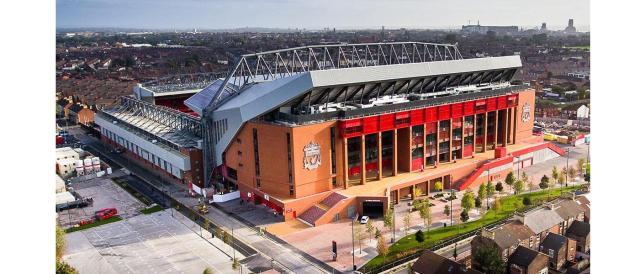 Liverpool-Business-Fair
