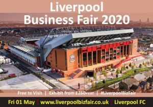 Liverpool-Business-Fair-2020-LFC-logo-square