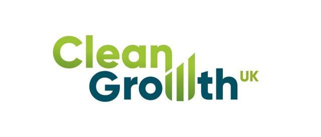 Clean-Growth-UK-(LJMU)-logo