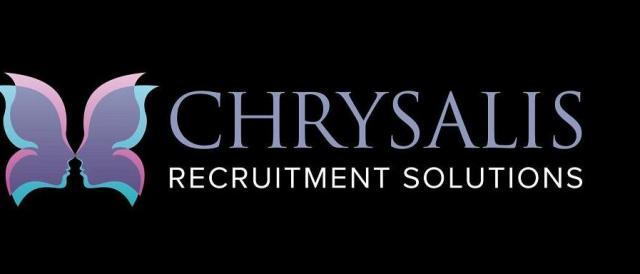 Chrysalis-Recruitment-Solutions-logo