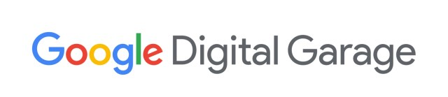 Google-Digital-Garage-Horizontal-logo