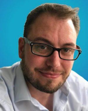 Jon-Mahoney-Keynote-Speaker-Liverpool-Business-Fair