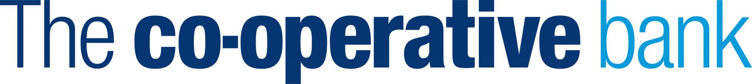 The-Co-operative-Bank-Logo