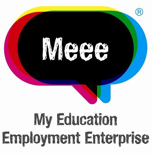 Meee-My-Education-Employment-Enterprise-logo