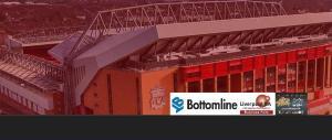 Liverpool-Biz-Fair-Digital-Day-image-with-sponsors