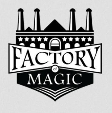 Factory-of-Magic-logo