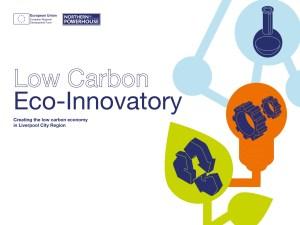 low-carbon-eco-innovatory-large-logo-2021