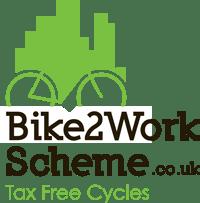 Bike2Work-Scheme-logo