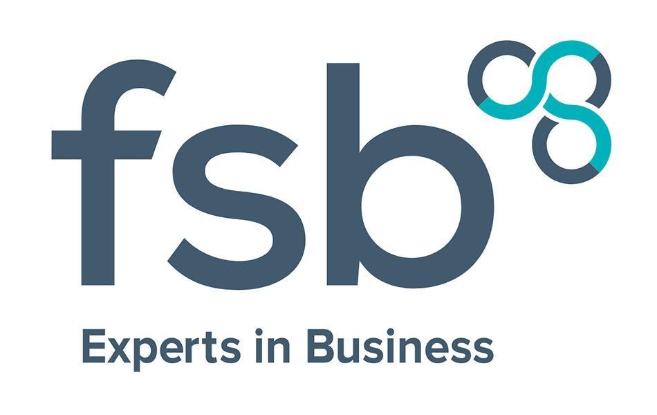 Federation-of-Small-Businesses-FSB-logo