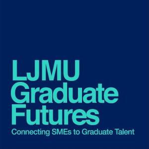 LJMU-Graduate-Futures-logo