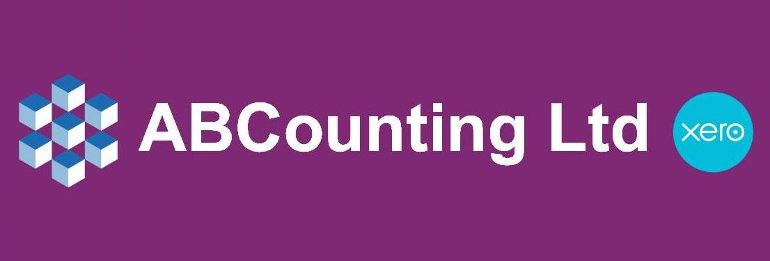 ABCounting-logo