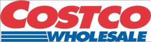 Costco-Wholesale-logo-liverpool-exhibitors