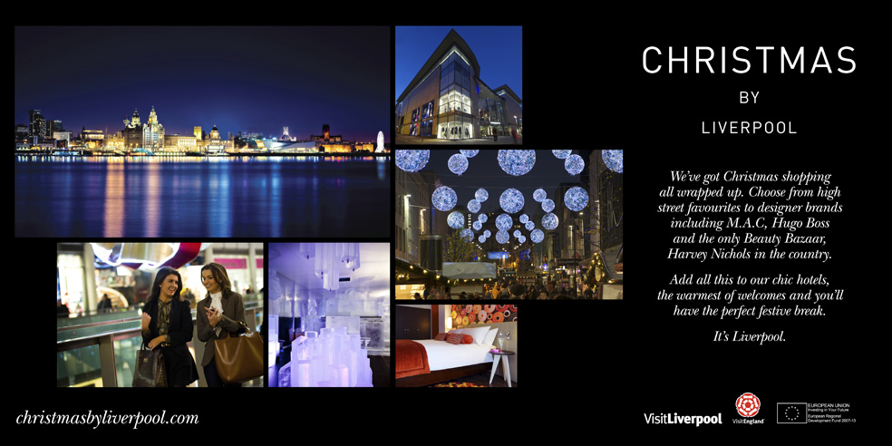 LEP_Christmas_by liverpool
