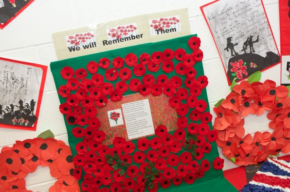 Clubmoor remembers.