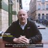 John Hughes, Pubwatch Liverpool