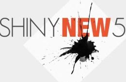 Shiny New Festival Marks Lantern Theatre Liverpool Closure