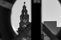 48 Hours In Liverpool: The Sightseeing Guide Of An Adopted Scouser 1