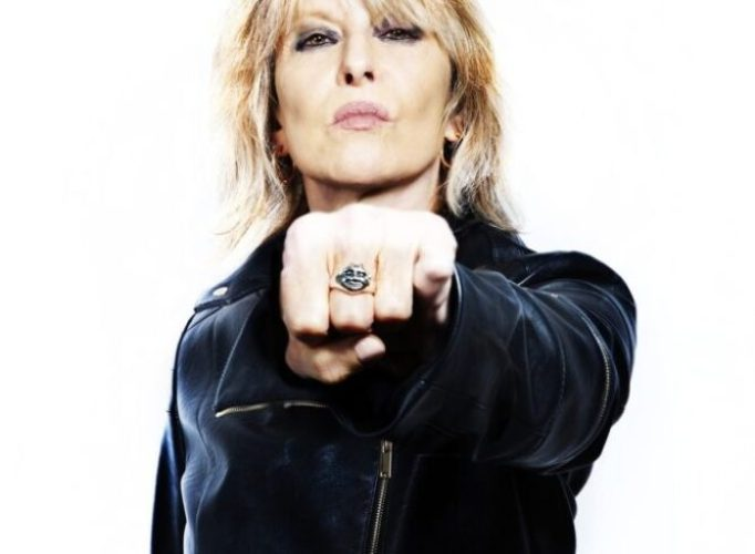 Chrissie Hynde, Andy McCluskey and Erin Tonkon Revealed For Sound City+