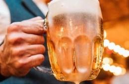 New German Tavern Albert's Schenke To Open In City Centre