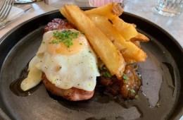 Albert's Schenke Restaurant Review 2