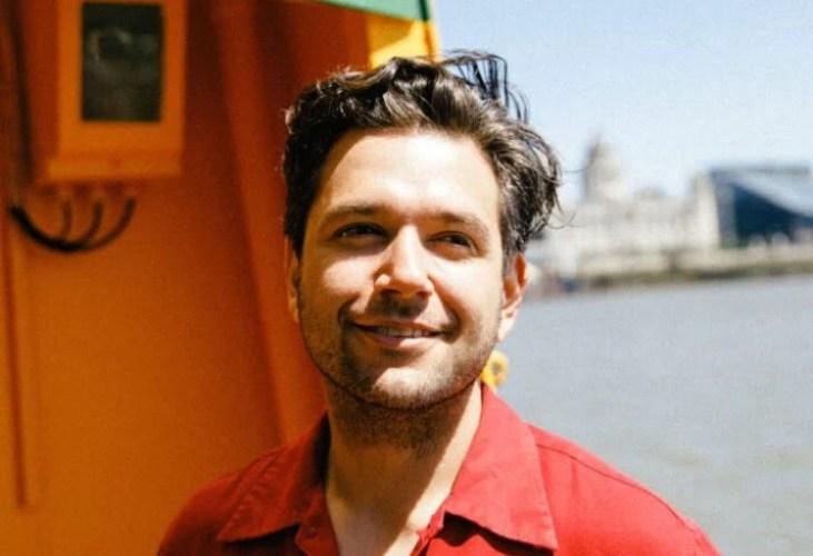 Tarek Musa - In Conversation 1