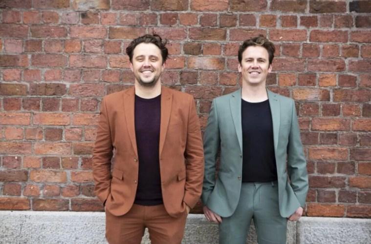 'Lerpwl' Restaurant To Open At Royal Albert Dock
