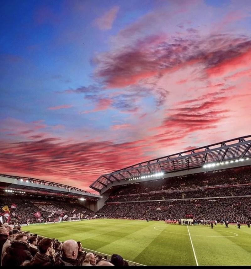The Liverpool FC Fan Guide 1