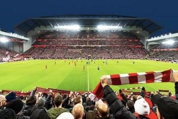 The Liverpool FC Fan Guide 3