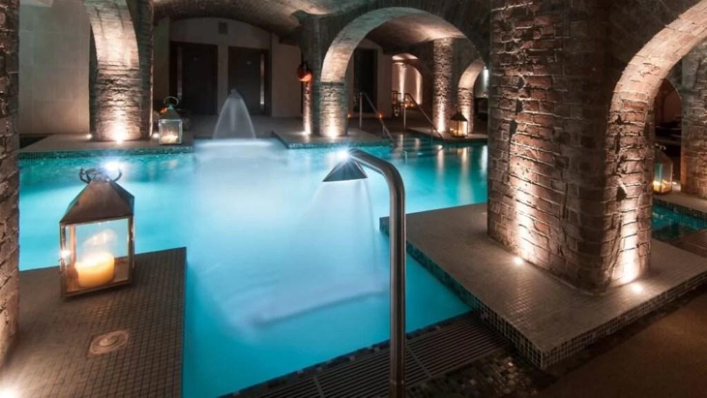 Maya_Blue_Wellness_Spa_Titanic_Hotel