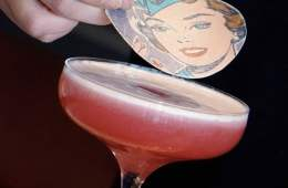 The Liverpool Virtual Bar Crawl Delivering Amazing Cocktails From Your Favourite Places 2