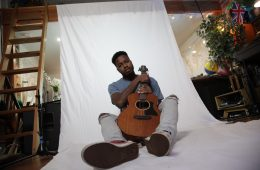 KingFast Singer Liverpool