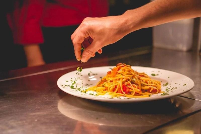 Duke Street Restaurants Il Forno