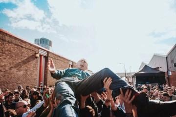 Sound City Festival