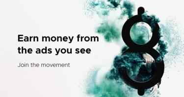Ways to make extra money Gener8ads