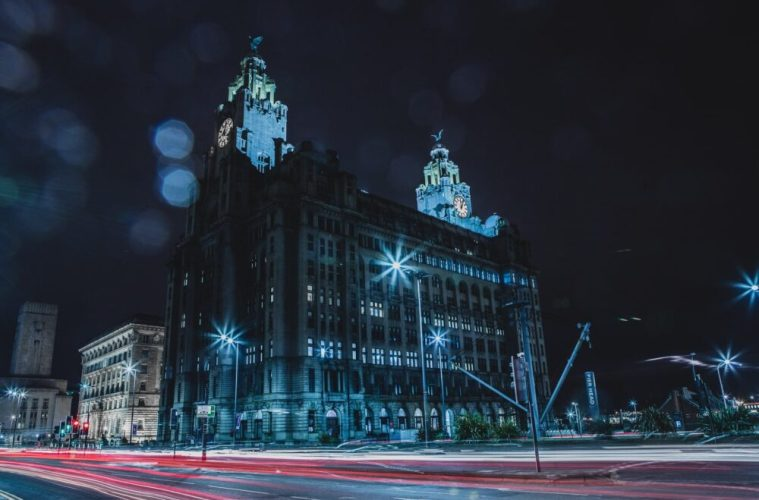 emergency fund for the Liverpool hospitality and leisure industry
