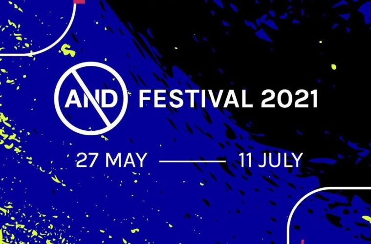 Abandon Normal Devices AND Festival